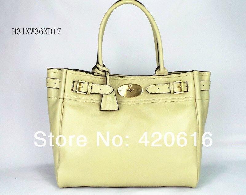 Handbag designer logos images