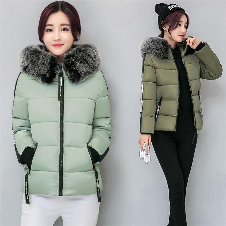 Womens Winter Jackets (17)_