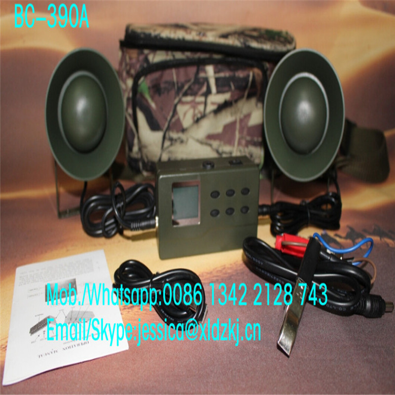 Outdoor Decoy For Hunting Birds 35w Speaker Hunting Game Calls From Dongguan Factory<br><br>Aliexpress
