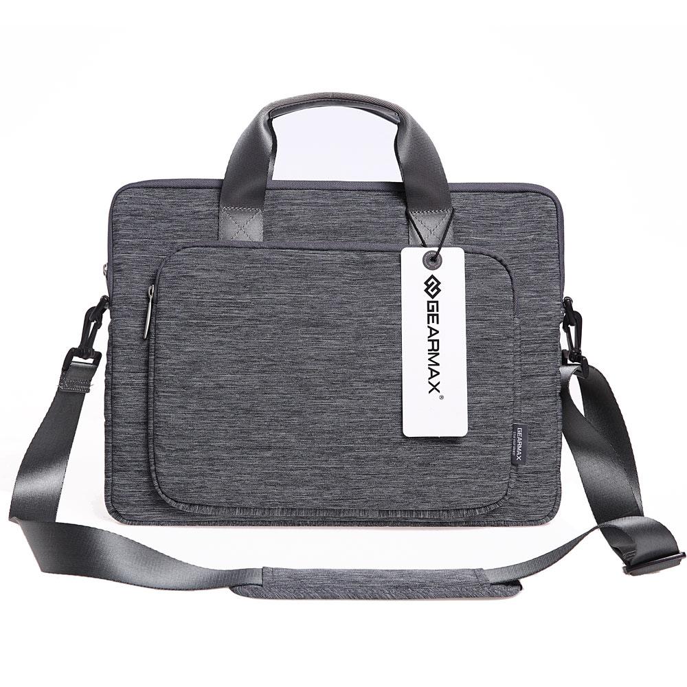 2017 Fashion Design Waterproof Canvas Laptop Messenger Bag 13 Cover for Macbook Air 13 Shoulder Bag for Macbook Pro Retina 13<br><br>Aliexpress