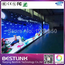 p6 led indoor led pixel screen led text display video led panels for stage 576x576mm SMD3528 led screen for advertisting price