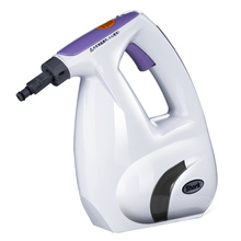 Shark sc660ch steam cleaner heating core eco-friendly mites(China)