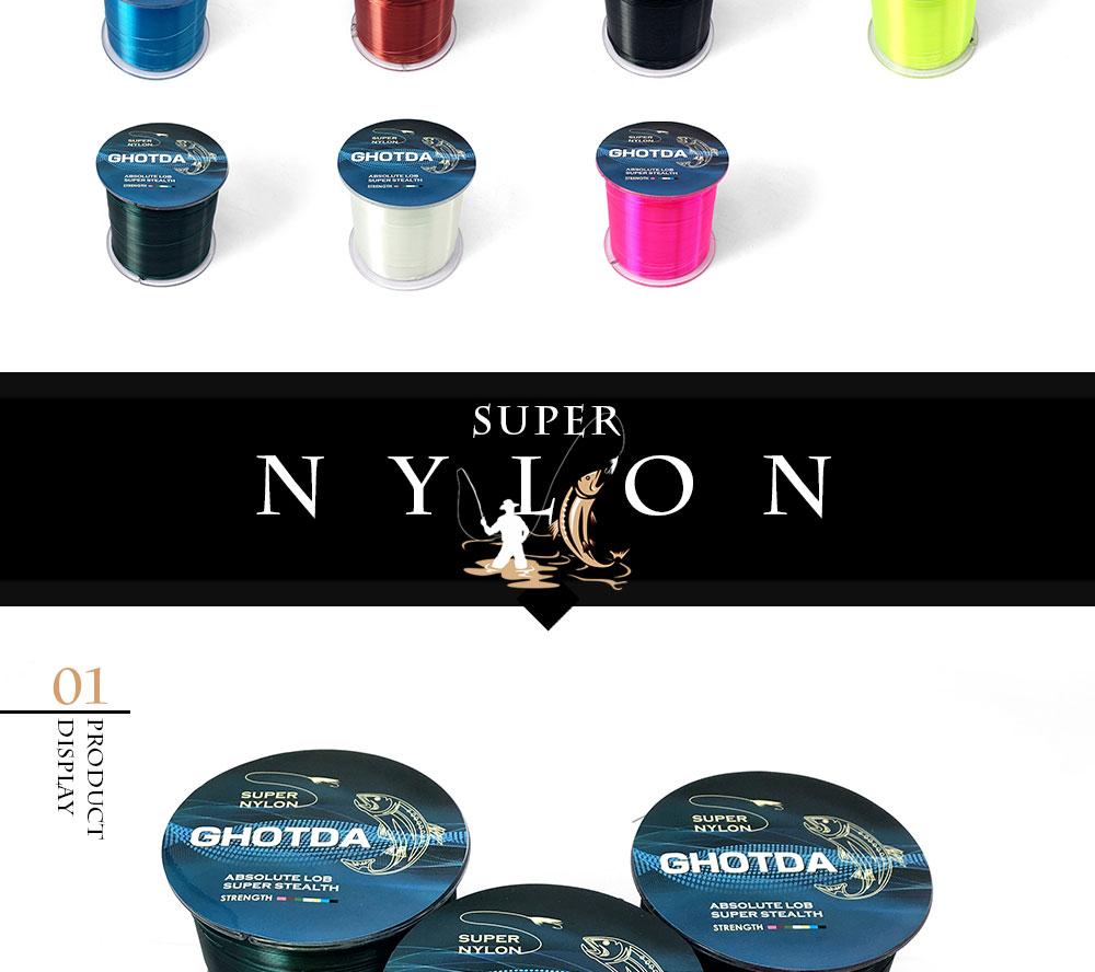 nylon2_03