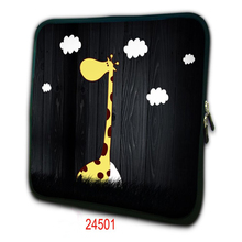 "waterproof mini Notebook Sleeve Laptop Bag Cover Case Briefcase for 7"" Pendo Pad Sleeve Bag Case Cover NS7-24501"