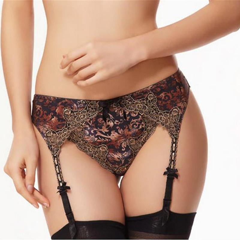 CYHWR-Luxury-Sexy-High-grade-Ladies-Intimates-Garter (1)