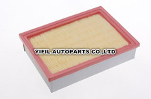 Auto Air Filter A6610944504 FOR MERCEDES BENZ  MB100 ISTANA  SSANGYONG