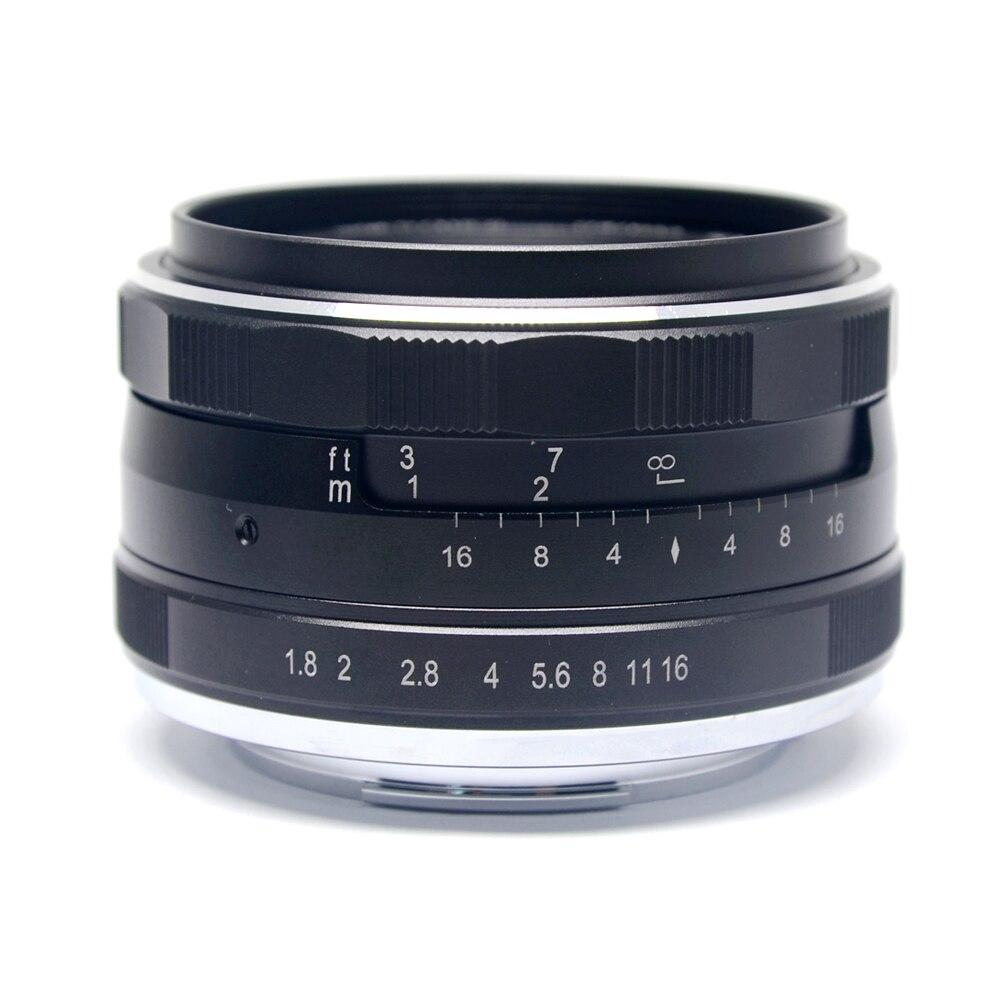 25mm-f1-4