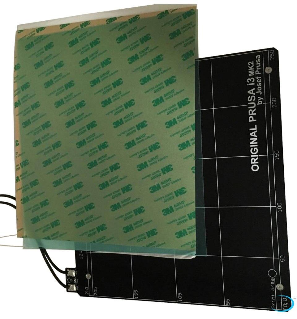 Prusa-i3-MK2PEI-tape_10