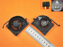 Brand New Laptop Cooling Fan for LENOVO ThinkPad E420S S420(without cover) KSB05105HA CPU Cooler/Radiator