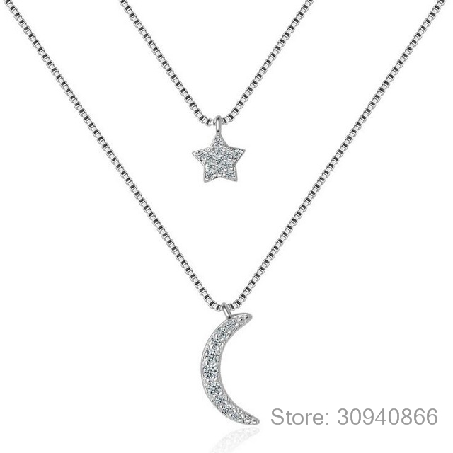 High-quality-fashion-moon-star-shiny-crystal-female-925-sterling-silver-ladies-pendant-necklaces-jewelry-wedding.jpg_640x640