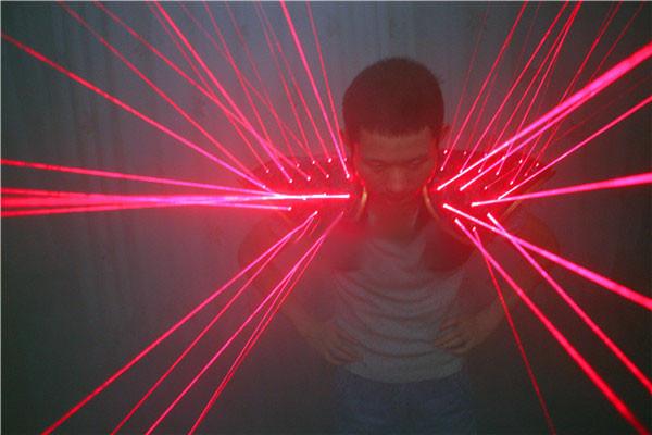 Laser cloth-slong light (5)