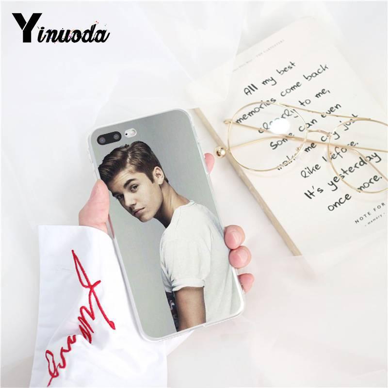 Justin Bieber Purpose Super Star