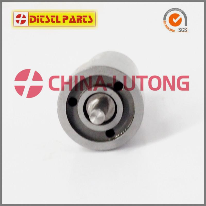 0-434-250-072-Diesel-Nozzle-DN0SD220 (7)