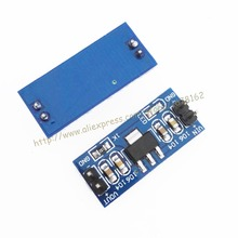1pcs AMS1117-3.3 for DC/DC step-down power supply module microcontroller 3.3 V to 3.3 V voltage regulator module 800MA