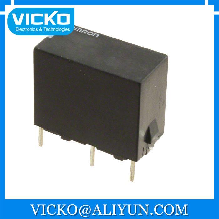 [VK] G3SD-Z01P-US DC24 RELAY SSR SPST-NO 1A 24V PCB Relays<br><br>Aliexpress