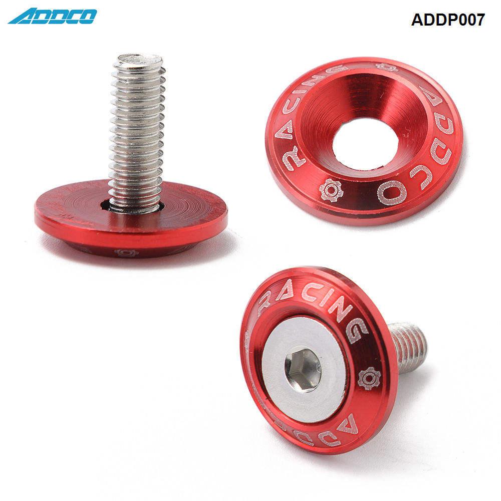 ADDP007 (1)
