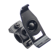 GPS Suction Cup bicycle Mount Windshield Ball Socket Holder for Garmin GPS Nuvi 2xx 200 Series 200 200W 205 205W 250 250W Stand