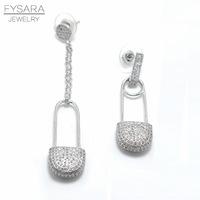 -FYSARA-Natural-Shell-Jewelry-Clover-Flower-Design-Drop-Earrings-Square-Shape-Leaf-Dance-Earrings-For.jpg_200x200