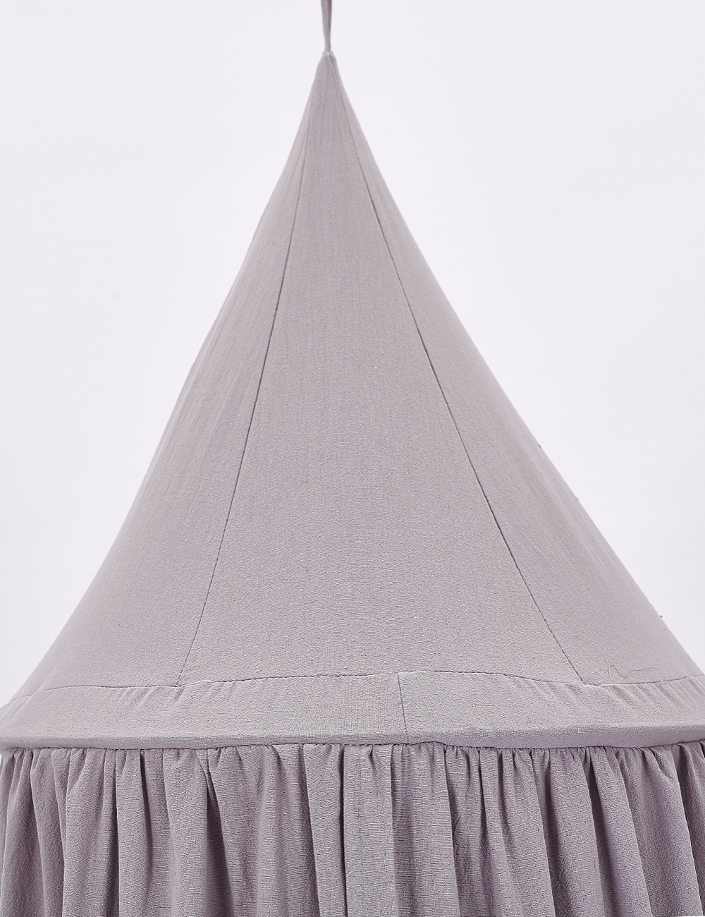 bed curtain (2)