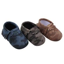 new 2017 baby boys shoes kids first walkers leather baby boys shoes newborn shoe size cheap baby shoes baby schuhe boys great