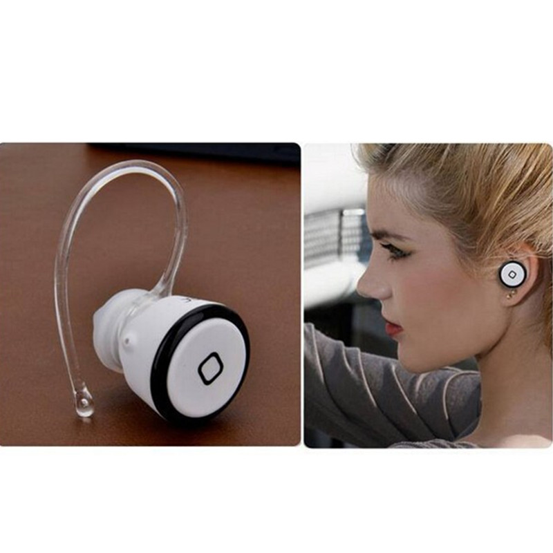 Mini Wireless Bluetooth Handsfree Earphone Bluetooth devices available<br><br>Aliexpress