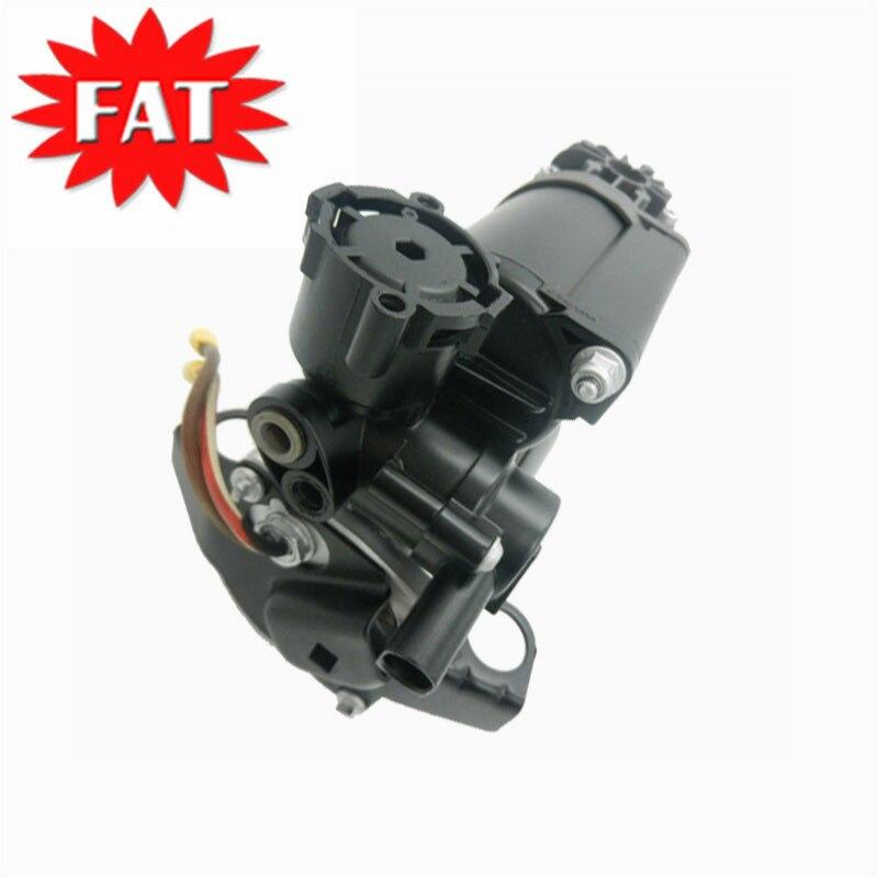 A6C5.3