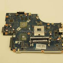 HOLYTIME laptop Motherboard Acer 5742 MBRJ002002 PEW71 La-5894P DDR3 HM55 GT520 1GB graphics card 100% fully tested