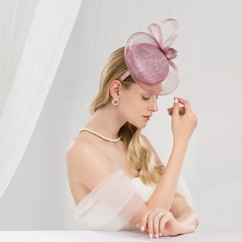 fedora hats women