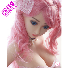 100cm real silicone sex dolls silicone vagina lifelike love dolls japanese metal skeleton adult sex dolls