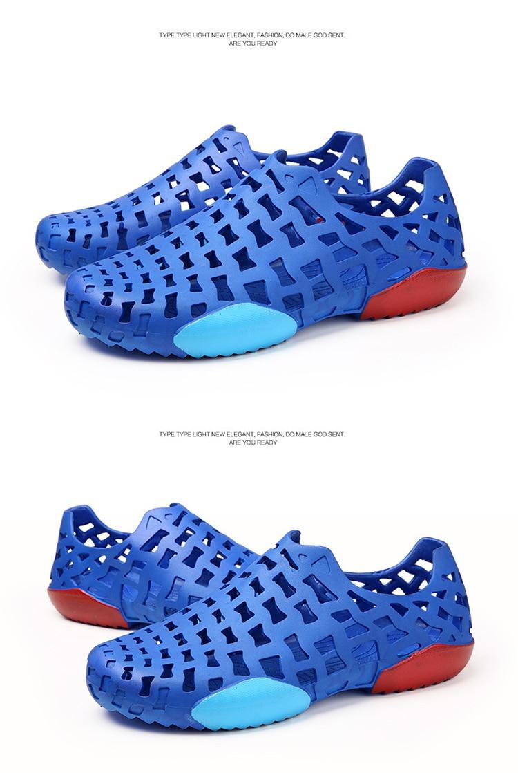 men sandals (25)