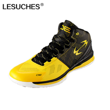 2016 Men's Women's Basketball Shoes Sneaker  PU Breathable outdoor Athletic Sport boots Sneakers For Male Basketball Shoes A986