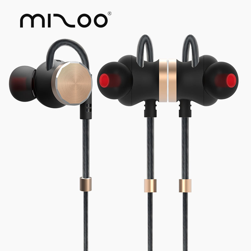 Original Earphones 3.5mm Gold G11 Headphones Waterproof Earbud Stereo Bass HiFi Headset Super Clear With Mic For All Phone Use<br><br>Aliexpress