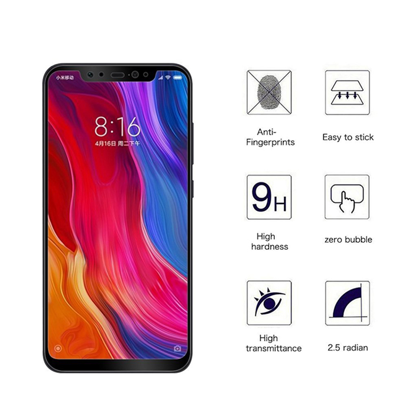 9H-3D-Curved-Full-Cover-Tempered-Glass