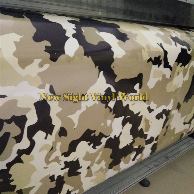 Desert-Camouflage-Car-Wrap-Film (2)