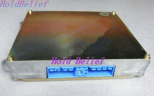 Engine controller CONTROL UNIT ECU for Hitachi excavator EX300LC-2 with Program
