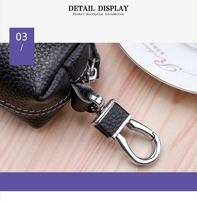 key wallet  (11)