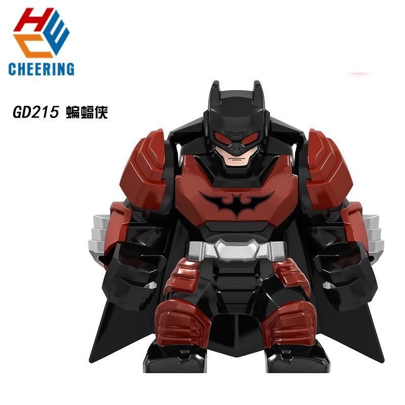 GD215-1