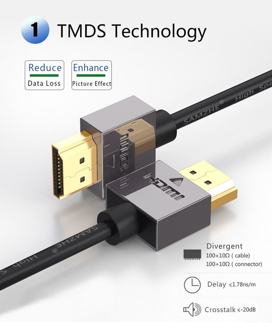 HDMI_04 (2)