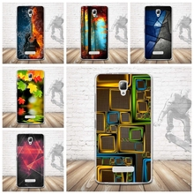 Buy Luxury TPU Soft Silicon Case Lenovo A2010 2010 Case A2010 Phone Cases Silicone Ultra thin Back Cover Lenovo A2010 for $1.28 in AliExpress store