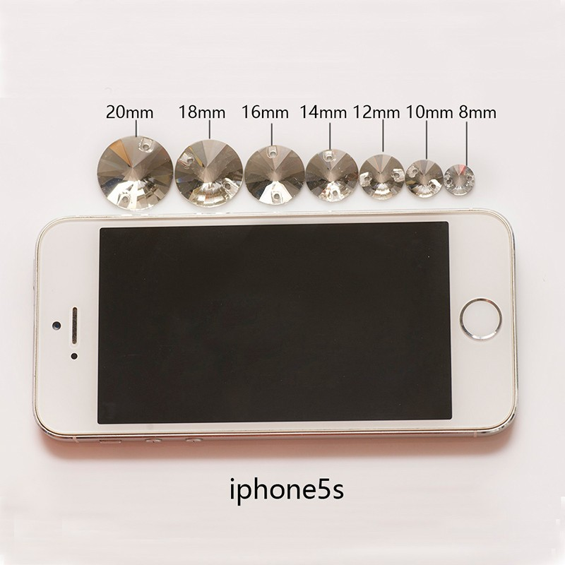 size-iphone5s-1000