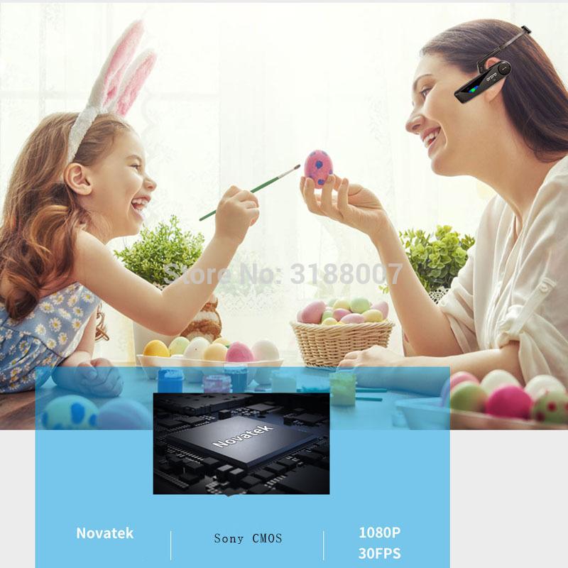 1ep5_0006_Sony CMOS