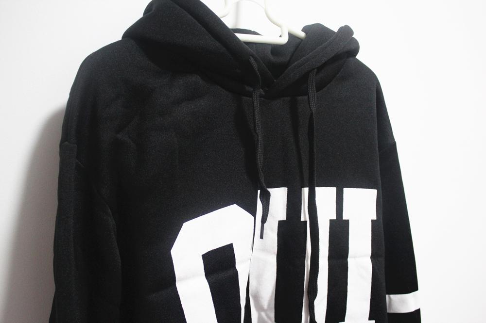 17 Real shot pictures Brand Clothing Hoodies Men Hombre Sweatshirt Hoodie Male Sweatshirts Casual Mens Sportclothing Coat 8