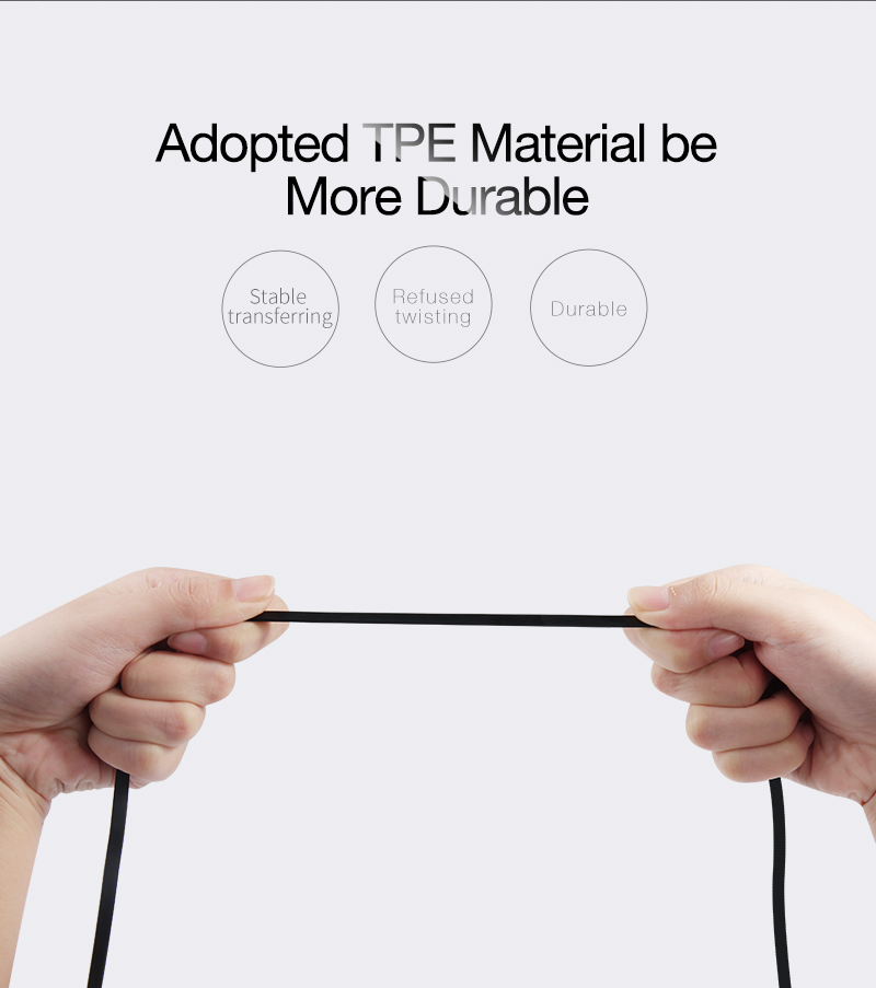 cable for iphone X (1)