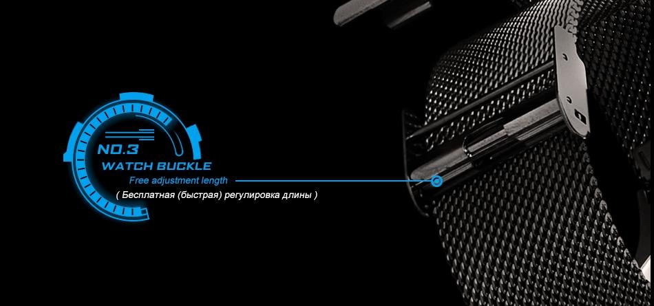 9703-XQ-PC_22