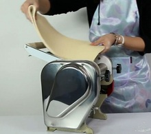 Top sell newest design household electric noodle making machine,press noodle machine,electric pasta maker