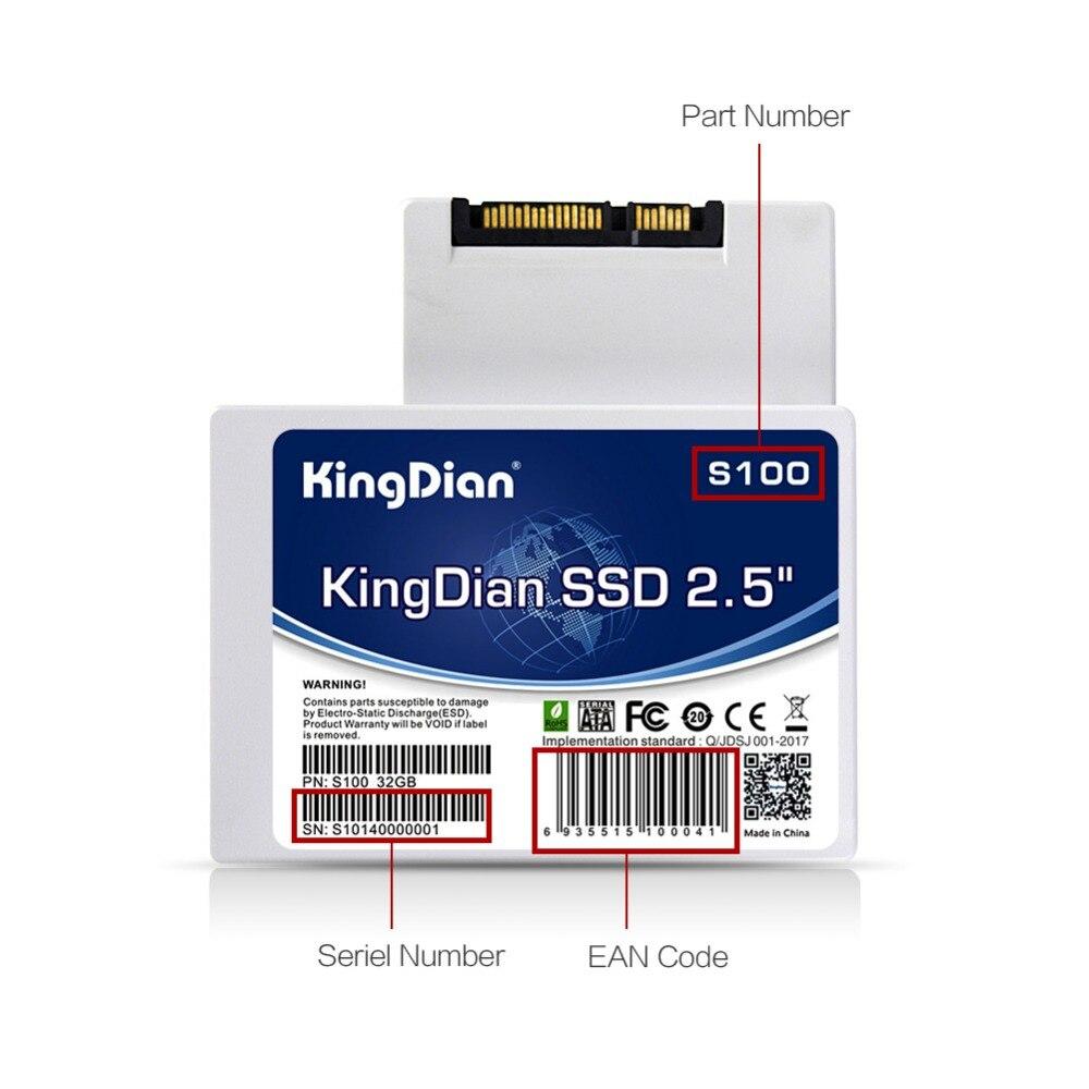 CD0011800-detail (2)