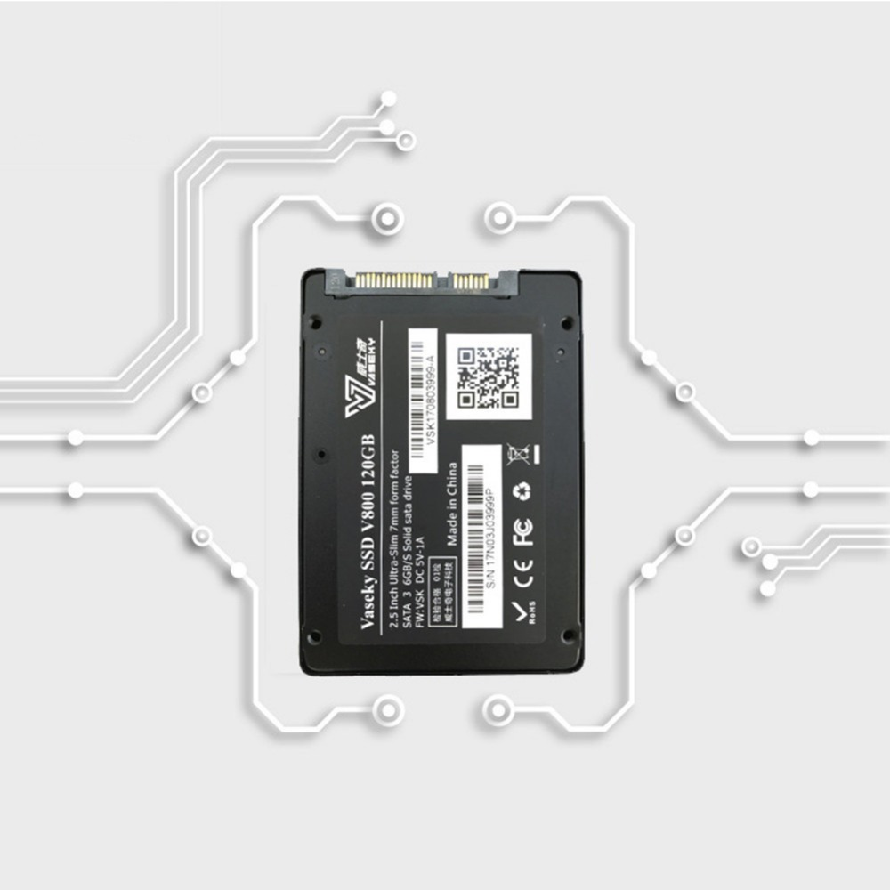CD0007600-detail (4)