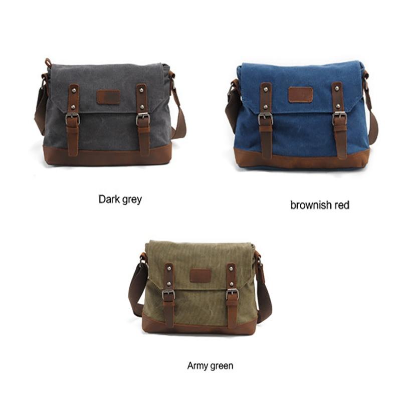 male bag (15)
