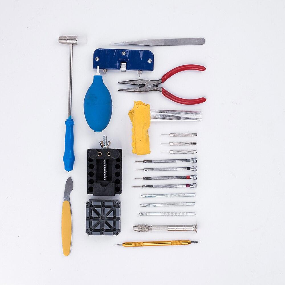 SR001 Watch Repair Kit (3)