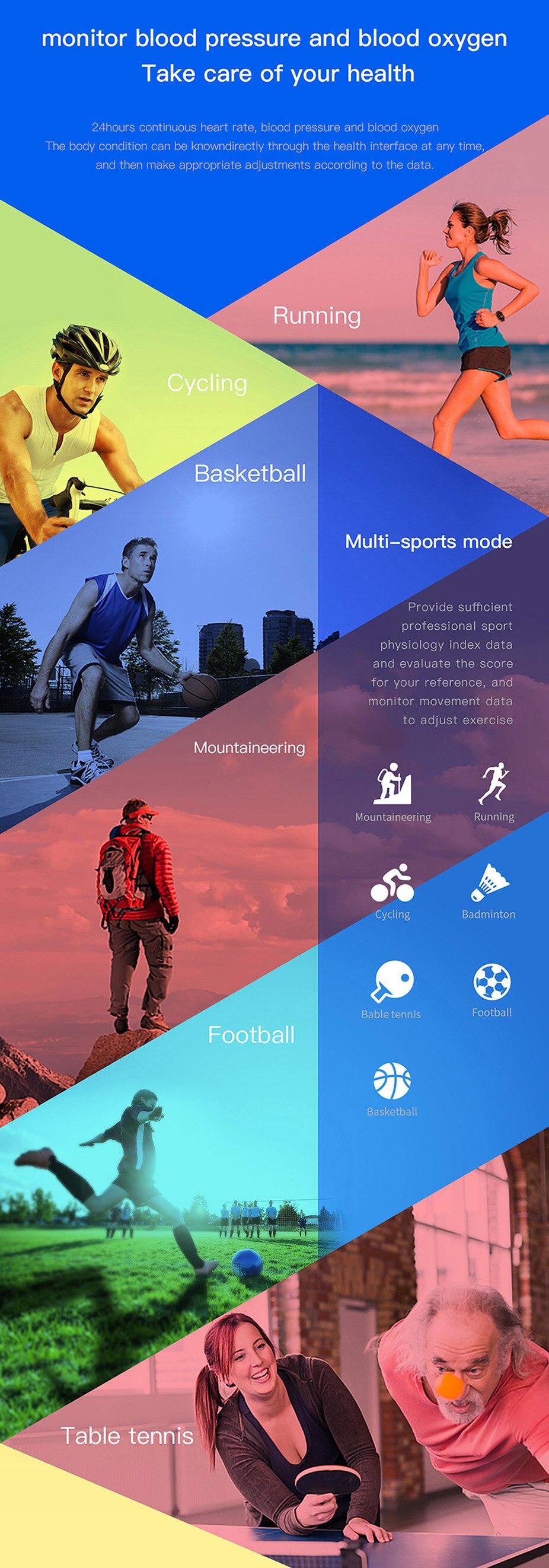 COLMI-Smart-Watch-Heart-Rate-Monitor-IP68-Waterproof-Swimming-Bracelet-Bluetooth-Sport-Clock-for-Men-Women-Smartwatch-08